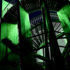 Wunderturm
