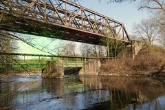 Wupperbrücken