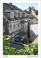 Wuppertal - Gesichter einer Stadt ( 3 )
