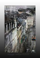 Wuppertal - Gesichter einer Stadt ( 565 )
