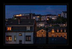 Wuppertal - Gesichter einer Stadt ( 756 )