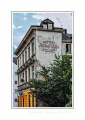 Wuppertal - Gesichter einer Stadt ( 764 )