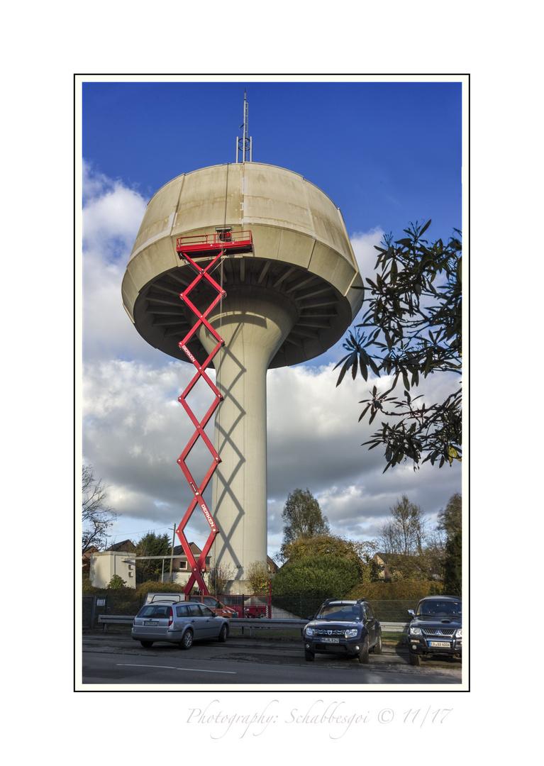 Wuppertal - Gesichter einer Stadt ( 766 )