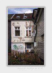 Wuppertal - Gesichter einer Stadt ( 768 )