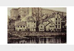 Wuppertal - Gesichter einer Stadt ( 770 )