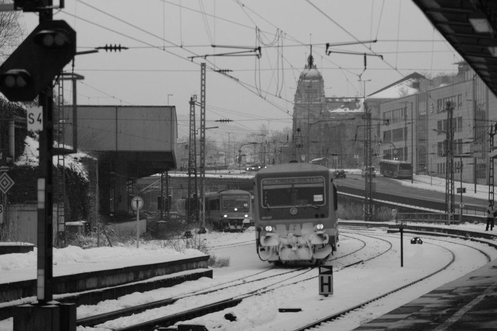 Wuppertal-Hbf