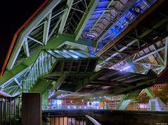 Wuppertal-Kluse II