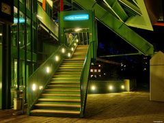 Wuppertal - Kluse III