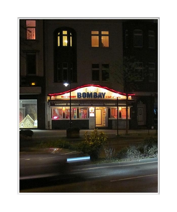 Wuppertal Ost (Oberbarmen)