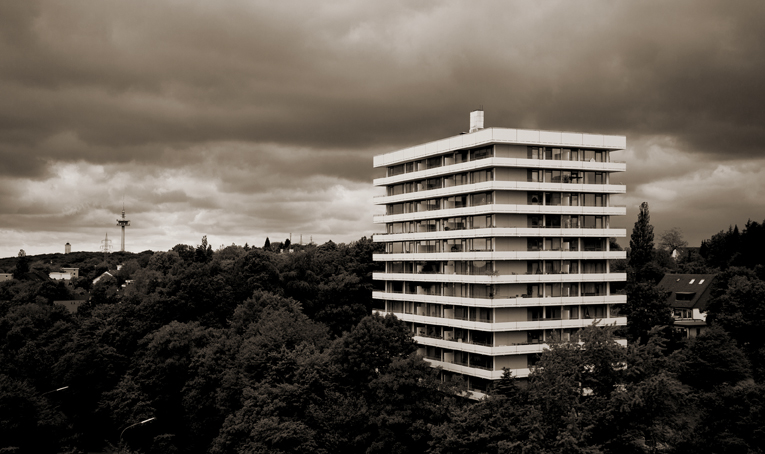 """Wuppertal """"Röttgen"""""""