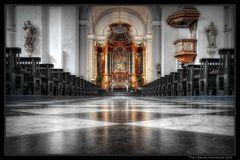 Wuppertal St.-Laurentius ....