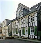 Wuppertal-Wichlinghausen