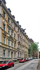 Wuppertaler Ansicht