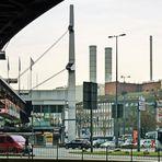 Wuppertaler Stadtansichten VI
