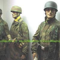 WW2 Collection