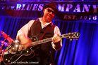 www.bluescompany