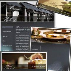 www.cafe-flamant.de
