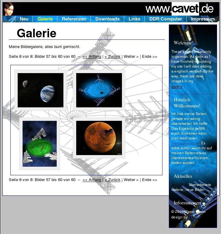 www.cavet.de