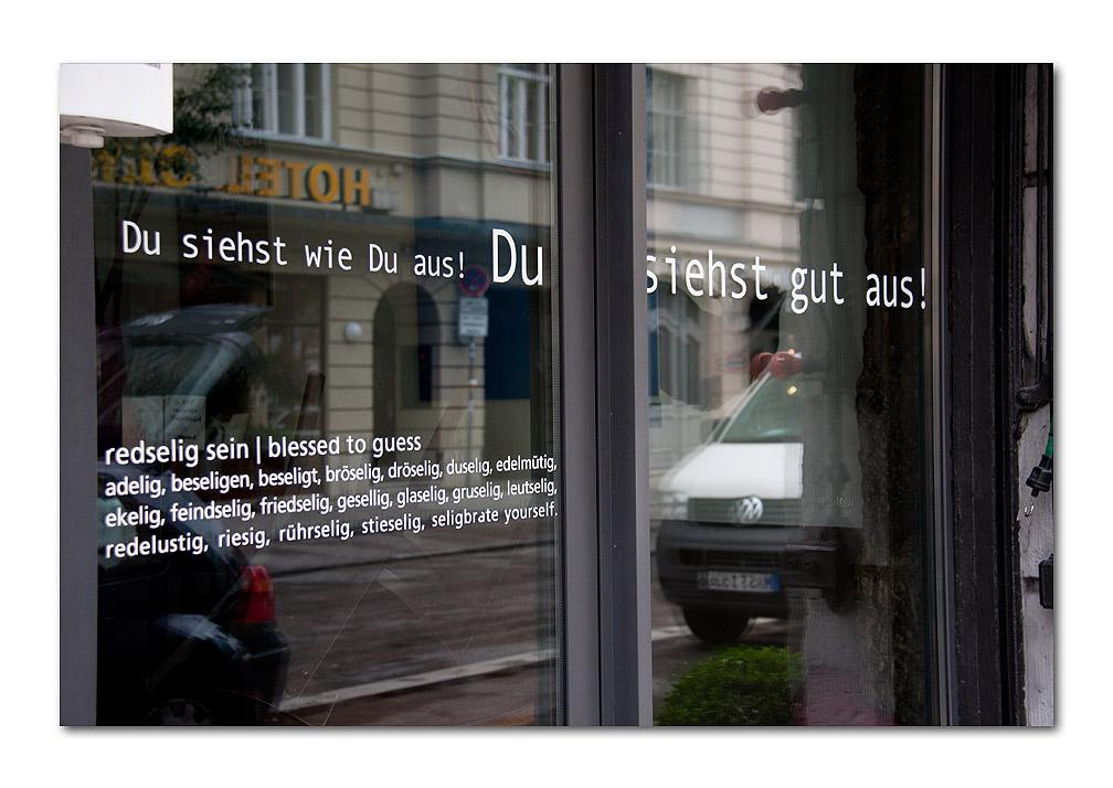 www.einfachselig.com