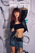www.fb.me/MissAli007