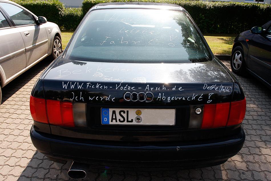 www.ficken-votze-arsch.de Foto & Bild   autos & zweiräder