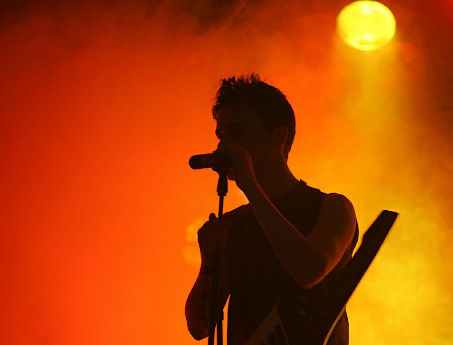 www.greencard-music.de