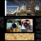 www.infrarotpixel.de