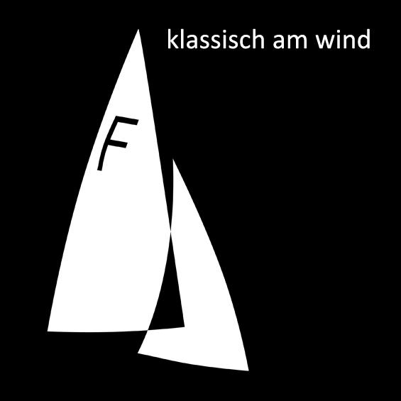 www.klassisch-am-wind.de