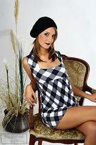 www.model-ilva.de