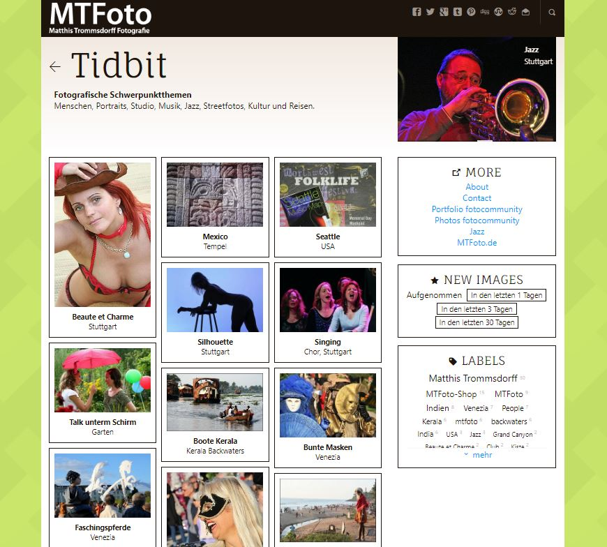 www.mtfoto.net Dez18