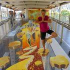 www.strassenmaler-workshops.de - mein Werk in Bangkok