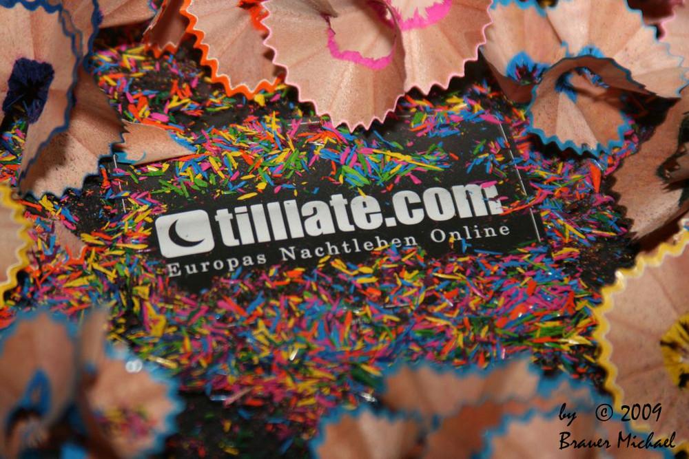 www.tilllate.com