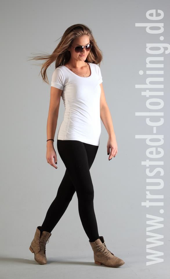www.trusted-clothing.de