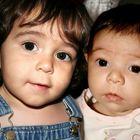 Wyatt and Mya