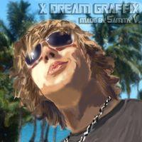 X-Dream-Graffix