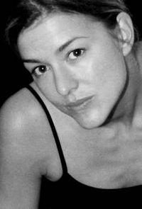 Xandra Herdieckerhoff