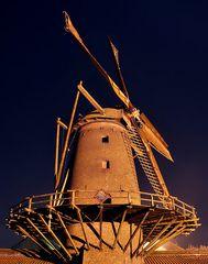 Xanten Kriemhildmühle