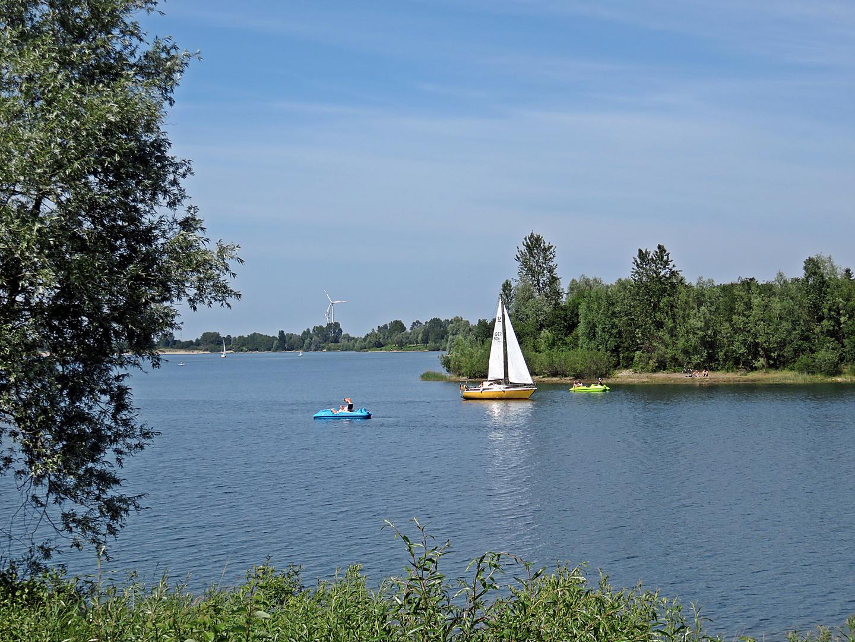 Xantener Südsee