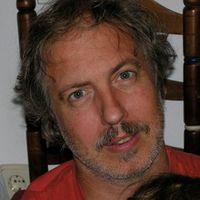 Xavier Autrand Rosell