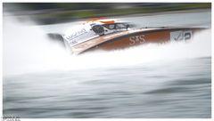 Xcat Race Lugano