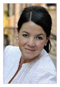 Xenia Kehnen