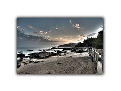 Xiamen Beach 3