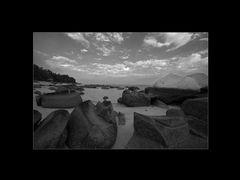Xiamen Beach 5