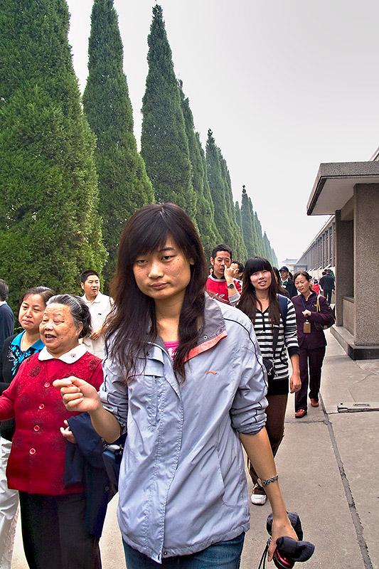 Xian 3