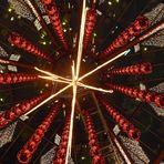 Xmas Rays 2010 !!!!!!