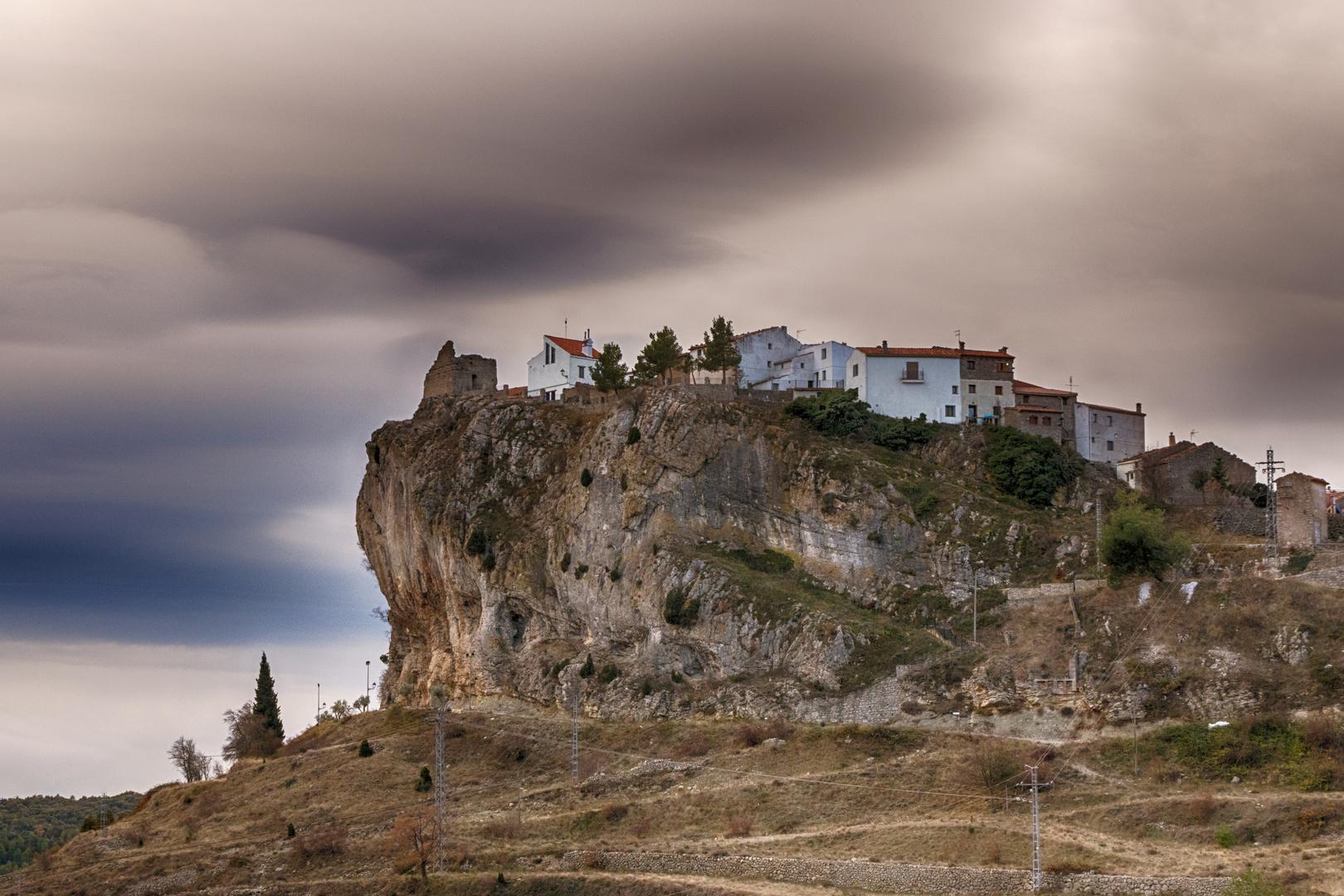 Xodos (Castellón/Spain)