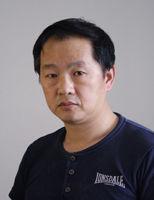 Xun Peng