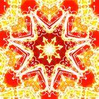 XXIV - vierundzwanzig - XXIV