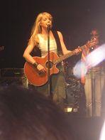 Y. C. in Concert