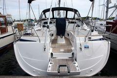 ...Yacht